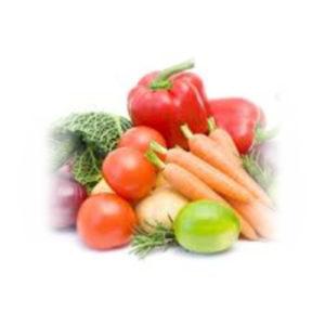 Насіння овочевих культур
